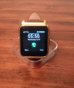 smart watch for Android cellphones