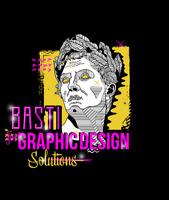 Graphic / motion designer