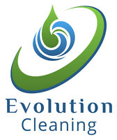 Evolution Cleaning - 10% discount from this ad 780-880-9277