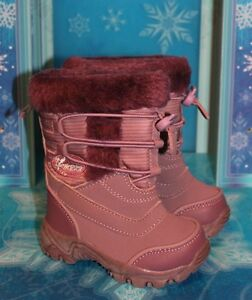 BRAND NEW MEXX SIZE 5 BOOTS