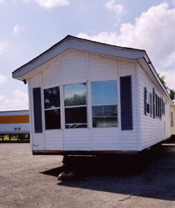 Terrific Mobile Home Find Park Model Trailers For Sale Near Me In Download Free Architecture Designs Scobabritishbridgeorg