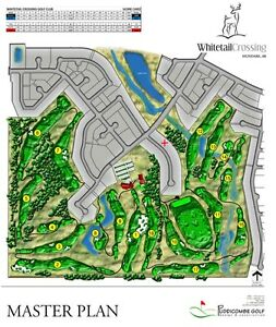Golf Course Lot - Just Reduced !!! Strathcona County Edmonton Area image 8