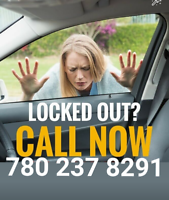 24HOURS LOCKSMITH, BATTERY BOOST, $60++