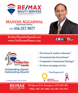 Real Estate agent Homes Sell @ 1%* Buy @ 20% Cash back*