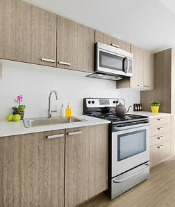 ** NEW Rental Apartments in South Richmond - Pet Friendly **