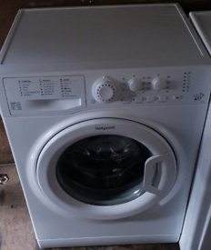 Washing machine (new)free delivery