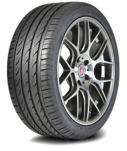 R22 R24 BRAND NEW ALL SEASON TIRES SALE! GREAT DEAL!!!