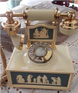 Old Cameo phone
