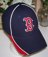 Boston Red Sox MLB New Era 59Fifty Fitted Cap