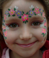 St Johns Ambulance Fundraiser at Beauty & Babes
