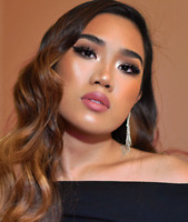 MAKEUP ARTIST FOR ANY TYPE OF EVENT