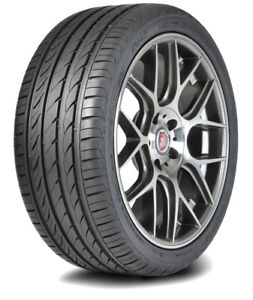R17 NEW ALL SEASON/SUMMER TIRES CHEAP PRICES! GREAT DEAL!