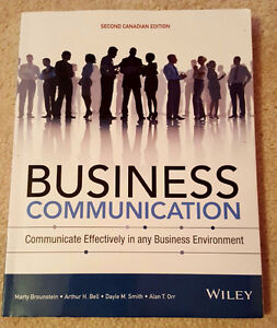Business Communication: Communicate Effectively in Any Business