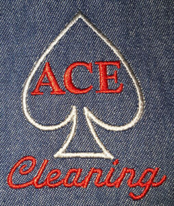 Hiring, Full/Part time cleaners Weekends off Daywork $17+ hour