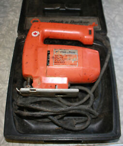 Power Tools for Sale $20 each OBO