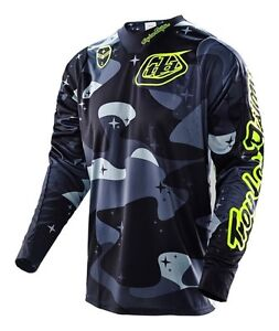 Giant Cycling - Troy Lee Designs - Awesome Graphics London Ontario image 10