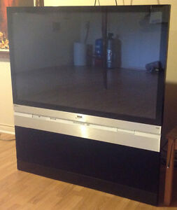 GEAT DEAL ON TV