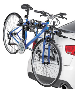 CCM portable bike rack