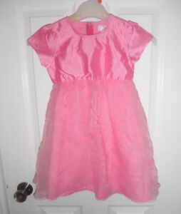 girl 5T dress *** BRAND NEW ***
