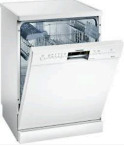 Wanted- Fridge & Dishwasher - Free or really low price