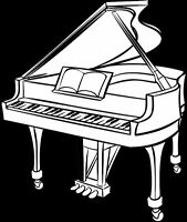 Piano Lessons - Tuxedo/River Heights