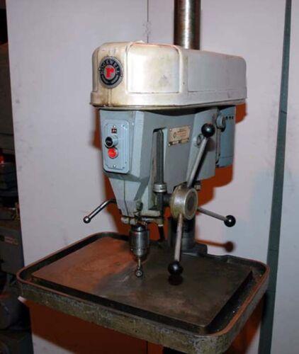 Delta Rockwell Drill Press (Inv.11140)