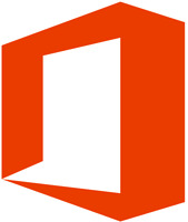 Microsoft Office Helper
