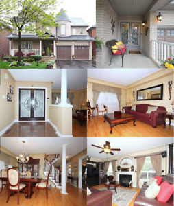NO REALTORS! FOR SALE BY OWNER (PRIVATE) - MOVE IN READY -
