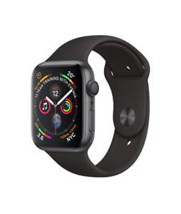 SELLING BRAND NEW CONDITION APPLE WATCH SERIES 4 44MM GPS