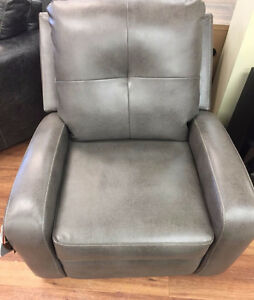 BRAND NEW Swivel reclining chair - 51272654