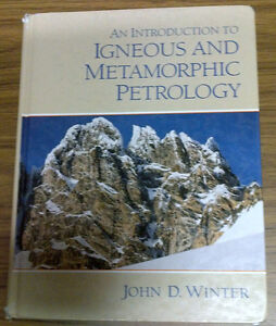 3 Books for the Amateur Geologist