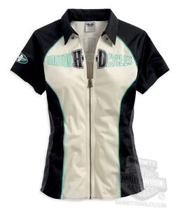 misc. clothing women's small size