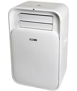 UBERHAUS 4in 1 air conditioner