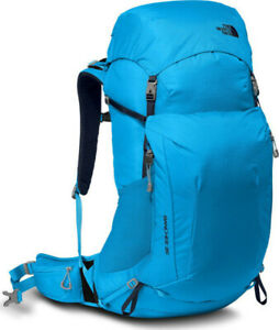 The North Face Banchee 35L backpack