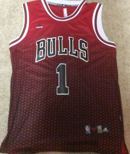 NBA Authentic Jerseys!!!