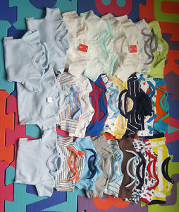 Baby clothes 0-3 / 3-6 months