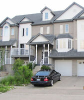 Laurelwood area home, available now