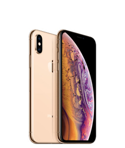 Buying/repairing all damaged/ used iPhones X/ android phones