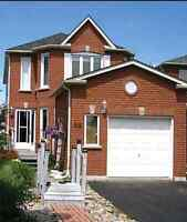 2170 SQ.FT. FINISHED AREA. OPEN CONCEPT 3+1 EXCELLENT HOUSE