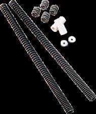 Progressive 10-1561 Fork Spring Lowering Kit for 1978-13
