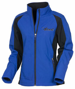 AMSOIL Branded Woman's Shirts, Hats and Jackets