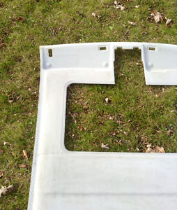 Vw Corrado Headliner