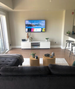 Luxury 2 Bedroom Apartment For Rent Byron