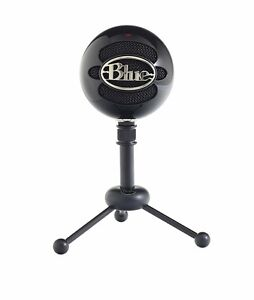 looking to get rid of this brand new microphone I got!