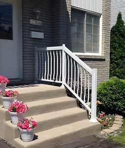 Corner Unit Townhouse for sale in great condition $339,000