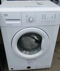 Used Washing Machine For Sale >> New Second Hand Washing Machines For Sale Gumtree