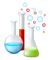 Chemistry of Solutions Tutor (CEGEP)