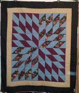Handmade for YOU Quilts