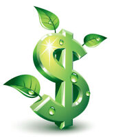 LOANS FOR HOMEOWNERS - $50000 for $224 CALL 416-457-5761