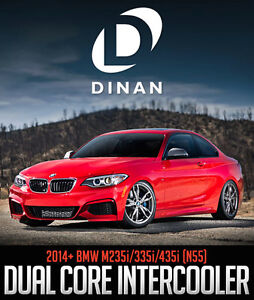 Dinan Bmw  Kijiji in Ontario  Buy Sell  Save with Canadas 1